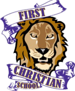 First Christian School
